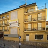 Hotel Astoria Fermo