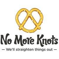 No More Knots Massage Therapy