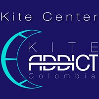 Kite Addict Colombia