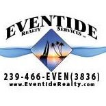 Eventide Realty Services LLC