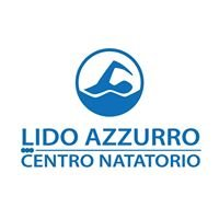 Piscina LIDO AZZURRO Varedo