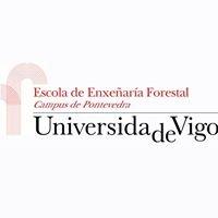 Escola de Enxeñería Forestal de Pontevedra