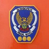 Bombeiros de Pinhal Novo