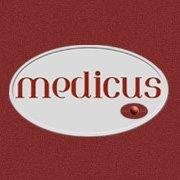Medicus - Zentrum für Fitness und Physiotherapie