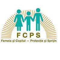 """Asociaţia Obștească """"Femeia şi Copilul - Protecţie şi Sprijin"""""""