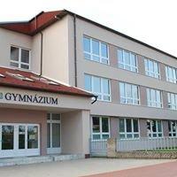 Gymnázium Uničov