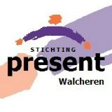 Stichting Present Walcheren