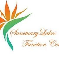 Sanctuary Lakes Function Centre & Lakeview Restaurant