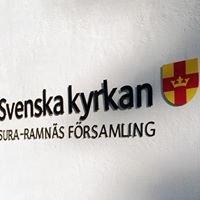Sura-Ramnäs Församling