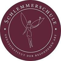 Schlemmerschule