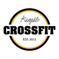 CrossFit Kungälv