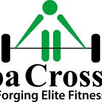 Moa CrossFit