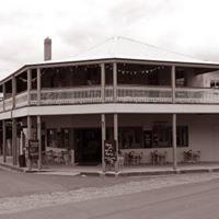 Millthorpe Corner Store