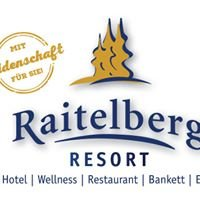 Raitelberg Resort