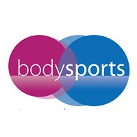 BodySports Utrecht