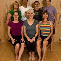 Inner Life Yoga Studio
