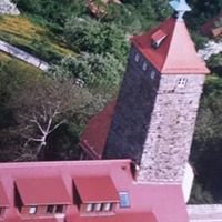 Hotel Bergfried Waldenburg