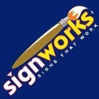SignWorks