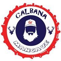 The Calbana