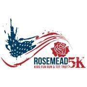 Rosemead 5K