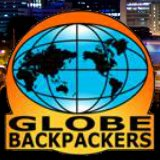 Globe Backpackers and City Oasis Resort