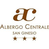 Albergo Centrale San Ginesio
