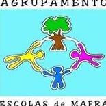Agrupamento de Escolas de Mafra