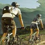 MHW cu-bikes.de