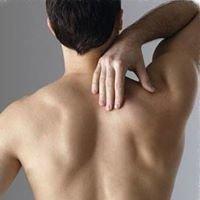 Physiotherapie-&Heilpraxis  - Zehner