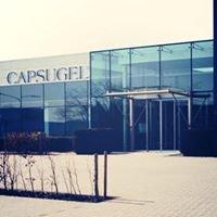 Capsugel