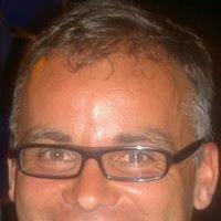 Schmerzbalance - Ordination Dr. Roman Kleissner
