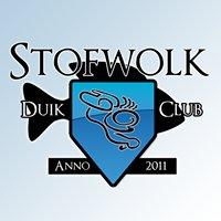 Duikclub De Stofwolk