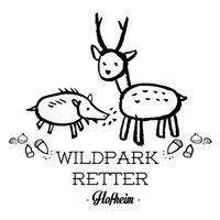 Wildpark Retter