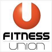 FitnessUnion