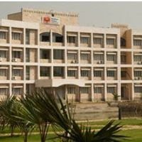 NSHM College of Management and Technology
