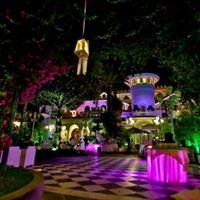 Hotel La Sonrisa
