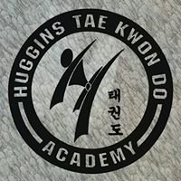 Huggins Tae Kwon Do Academy