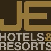 JE Hotels & Resorts