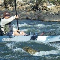 Extreme Kayaks