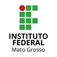 IFMT - Instituto Federal de Mato Grosso