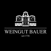Weingut M+U Bauer GbR