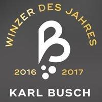 Weingut Karl Busch