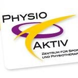 Physio Aktiv Denkingen
