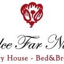 Dolce Far Niente - Country House - Bed&Breakfast