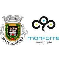 Município de Monforte