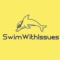 Swim With Issues