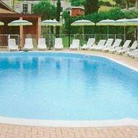 Hotel Il Faro San Severino Marche