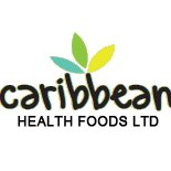 Caribbean Health Foods Limited