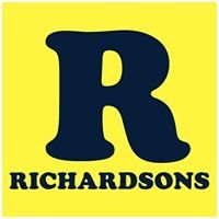 Richardsons News | Ilfracombe