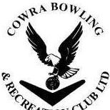 Cowra Bowling & Recreation Club